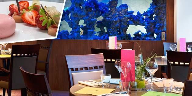 HOME---Visuel-restaurant-630x370-Nautilus.jpg