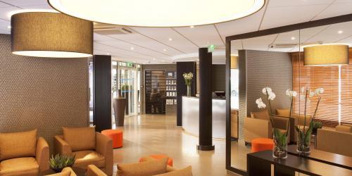 Hotel-3-etoiles-biarritz-escale-oceania-lobby-accueil.jpg