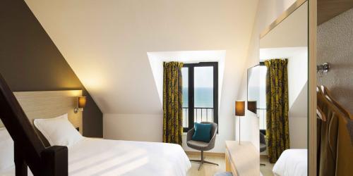Hotel 3 etoiles Escale Oceania Saint Malo - chambre (11).jpg