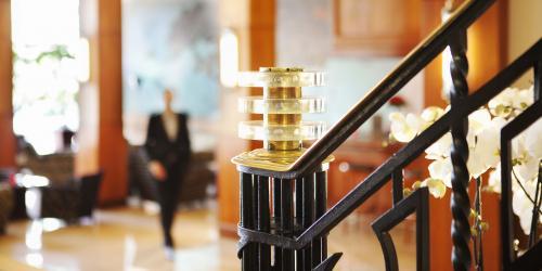 Hotel Oceania 4 etoiles Le Continental Brest (3).jpg