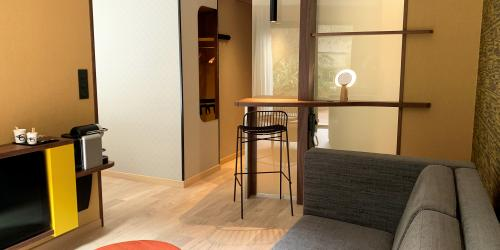 OCP-Suite-Terrasse-5.jpg