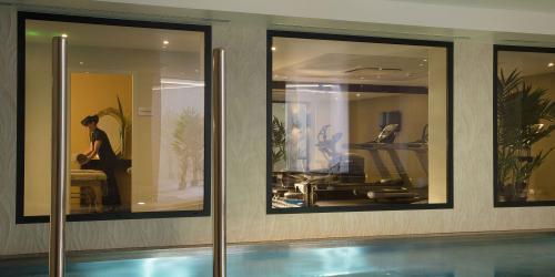 Spa---Hotel-Oceania-4-etoiles Univers Tours (6).jpg