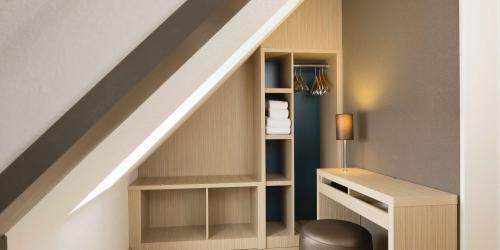 Hotel 3 etoiles Escale Oceania Saint Malo (41).jpg