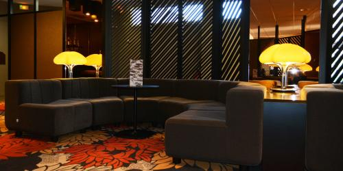 Hotel Oceania Quimper 4 etoiles - Bar.jpg