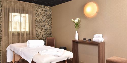 Hotel Oceania St Malo - Hotel 4 etoiles Saint Malo (5).jpg