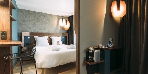 Hotel Spa Oceania Paris Pte de Versailles 4 etoiles - Junior Suite.jpg