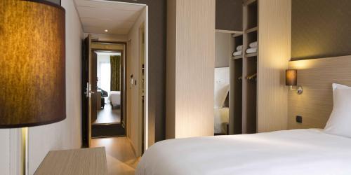 Hotel 3 etoiles Escale Oceania Saint Malo - chambre (25).jpg