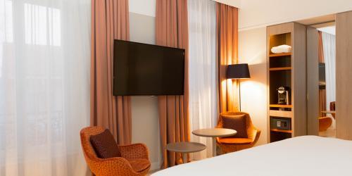 Hotel 4 etoiles Montpellier - Hotel Oceania Le Metropole (17).jpg