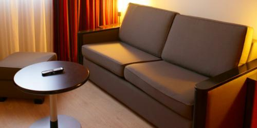 Suite executive - Hotel Oceania Paris Porte de Versailles 4 étoiles.jpg