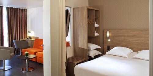 Hotel 3 etoiles Escale Oceania Pornichet La Baule (22).jpg