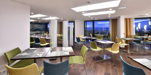 Hotel Oceania St Malo - Hotel 4 etoiles Saint Malo (9).jpg