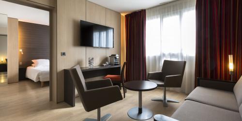 Suite-Oceane-2.jpg