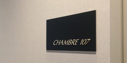oceania-hotel-de-france-nantes-chambre-107-justin-weiler-num.jpg