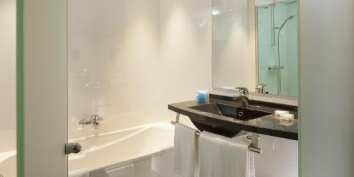 Hotel 3 etoiles Aix en Provence - Hotel Escale Oceania (11).jpg