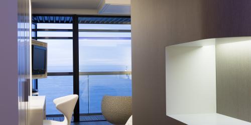 Chambre Evasion, vue sur la mer - Hôtel Oceania Saint-Malo 4 étoiles-min.jpg