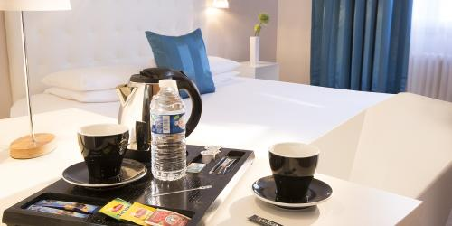 Chambre - Hotel Escale Oceania Lorient 3 etoiles (5).jpg