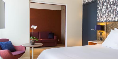Hotel 4 etoiles Montpellier - Hotel Oceania Le Metropole (22).jpg