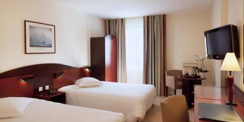 Hotel 4 etoiles Oceania Amiraute Brest - chambre (2).jpg