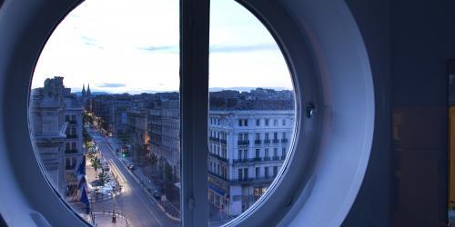 hotel-3-etoiles-marseille-vue-ville.jpg