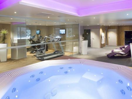 Spa - Hotel Oceania Clermont ferrand 4 etoiles  (3).jpg
