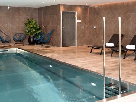 Hotel Oceania St Malo - Hotel 4 etoiles Saint Malo (1).jpg
