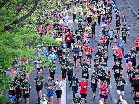 marathon-vert-rennes.png