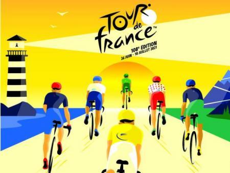 Tour de France 2021.jpg