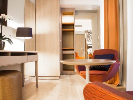 Hotel 4 etoiles Montpellier - Hotel Oceania Le Metropole (14).jpg
