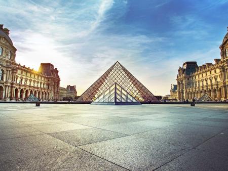 Paris2-min.jpg