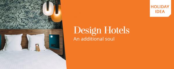 Template-Banniere2021-Siteweb_FR-ENSlider-Offre-Hôtel-design---EN.png