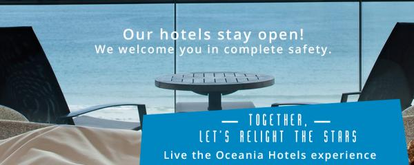 Our-hotels-open.jpg