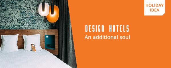 UK_Hotel design copie-min.png