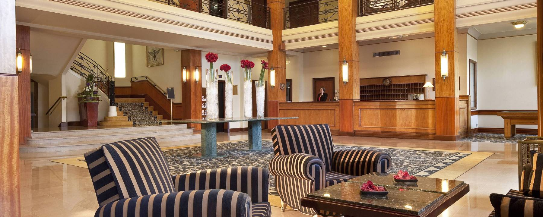 Hotel Le Continental Brest Brest