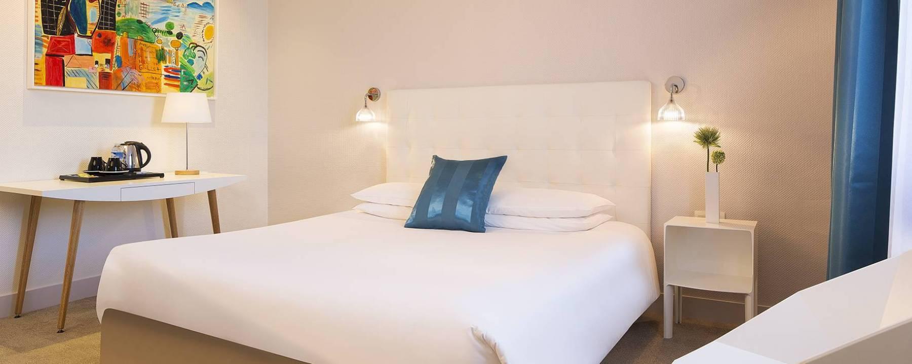 Chambre - Hotel Escale Oceania Lorient 3 etoiles (3).jpg