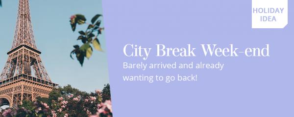 Template-Banniere2021-Siteweb_FR-ENSlider-Offre-City-break---EN.png