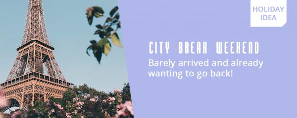 UK_Weekend city Break copie-min.png