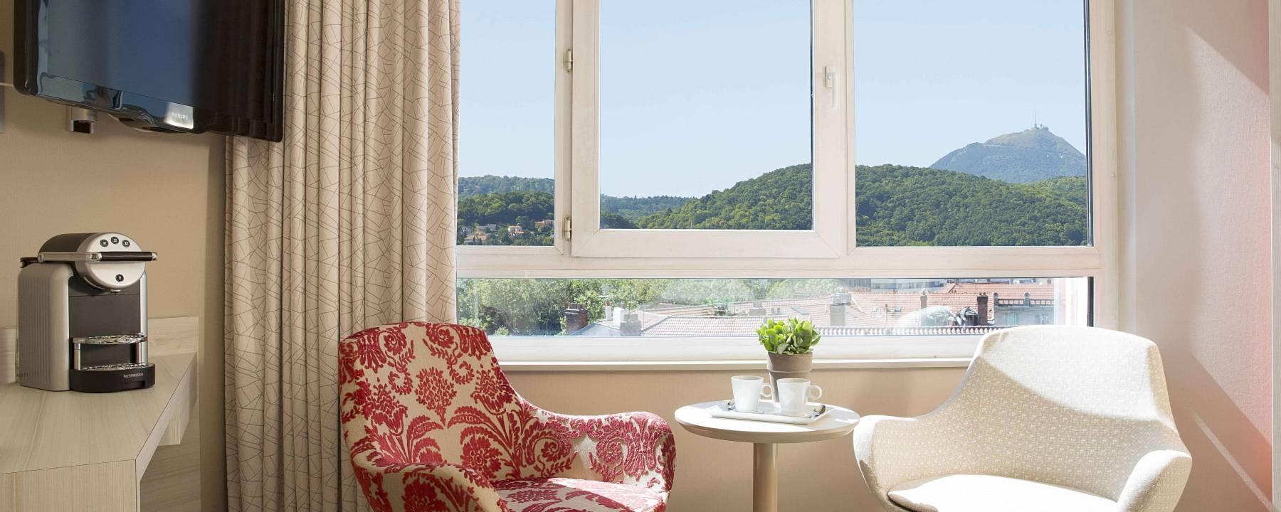Chambre - Hotel Oceania Clermont ferrand 4 etoiles (6).jpg
